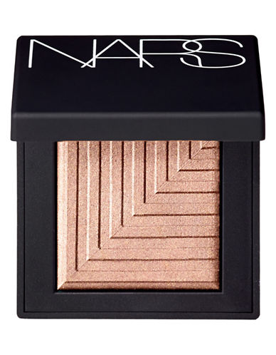 Nars Dual-Intensity Eyeshadow-RIGEL-One Size