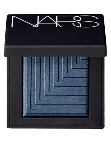 Nars Dual-Intensity Eyeshadow-ARCTURUS-One Size