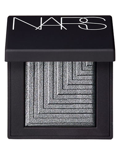 Nars Dual Intensity Shadow-TITANIA-One Size