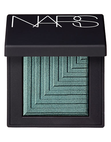 Nars Dual Intensity Shadow-HYDRA-One Size