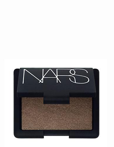 Nars Single Eyeshadow-BALI-One Size