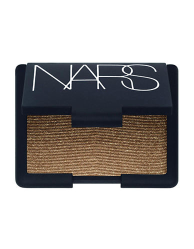 Nars Single Eyeshadow-SOPHIA-One Size