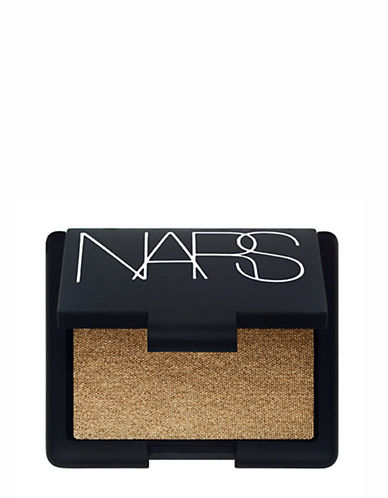 Nars Single Eyeshadow-CHINA BLUE-One Size