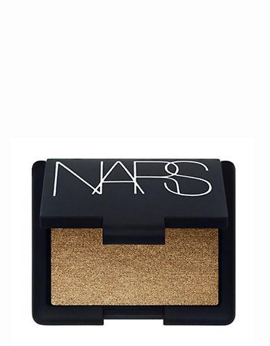 Nars Single Eyeshadow-GOLDFINGER-One Size