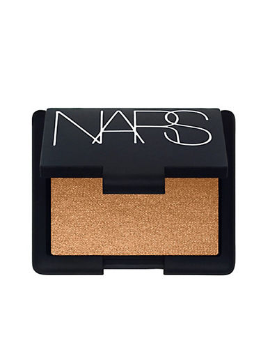 Nars Single Eyeshadow-NEPAL-One Size