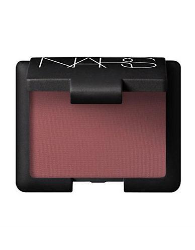 Nars Single Eyeshadow-NEW YORK-One Size