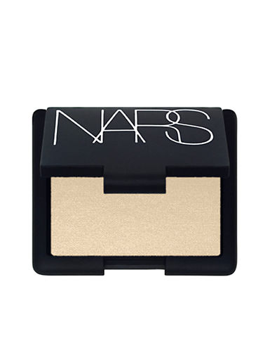 Nars Single Eyeshadow-BIARRITZ-One Size