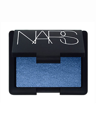 Nars Single Eyeshadow-NIGHT FLIGHT-One Size