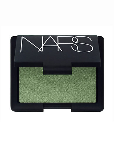 Nars Single Eyeshadow-NIGHT PORTER-One Size