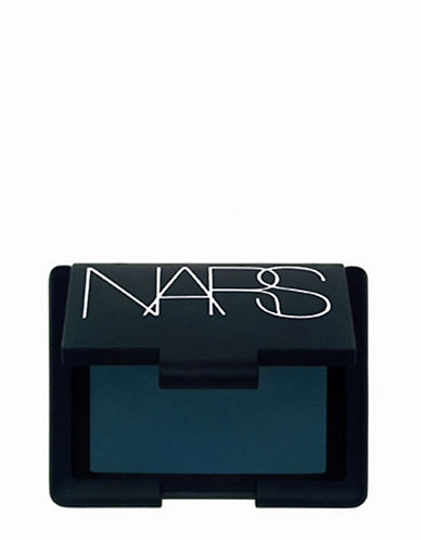 Nars Single Eyeshadow-THUNDERBALL-One Size
