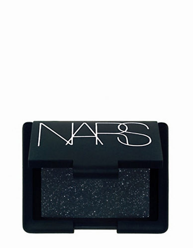 Nars Single Eyeshadow-NIGHT BREED-One Size