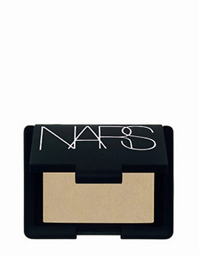 Nars Single Eyeshadow-CYPRUS-One Size