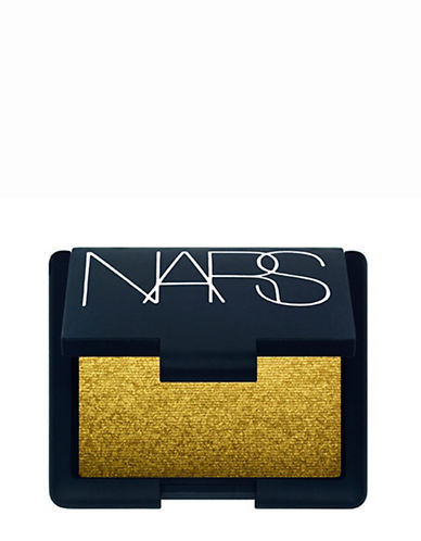 Nars Single Eyeshadow-STRADA-One Size