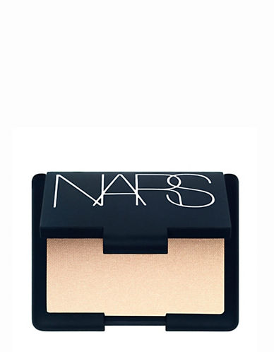 Nars Single Eyeshadow-ABYSSINIA-One Size