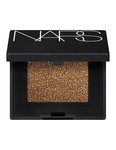 Nars Single Eyeshadow-GALAPAGOS-One Size
