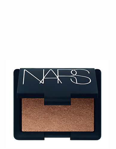 Nars Single Eyeshadow-FEZ-One Size