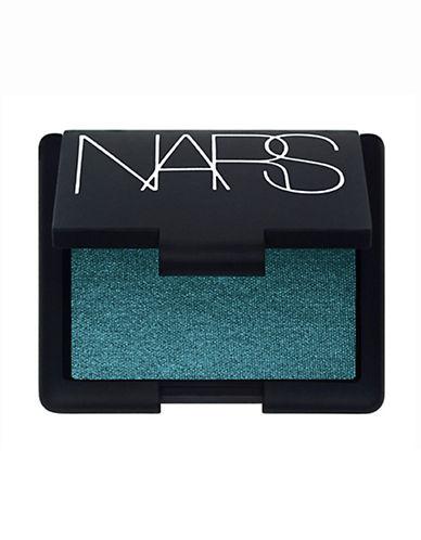 Nars Single Eyeshadow-TROPIC-One Size