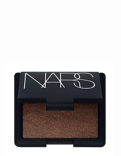 Nars Single Eyeshadow-MEKONG-One Size