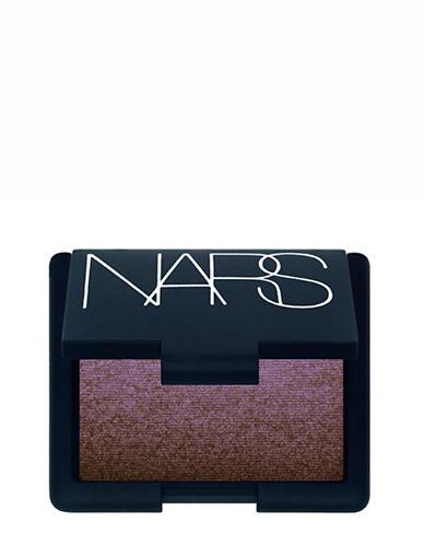 Nars Single Eyeshadow-COCONUT GROVE-One Size