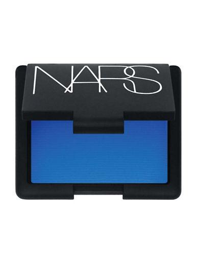 Nars Single Eyeshadow-ELECTRIC BLUE-One Size