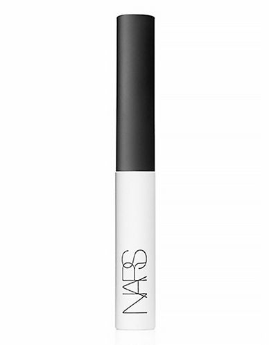 Nars Smudgeproof Eyeshadow Base-NO COLOUR-One Size