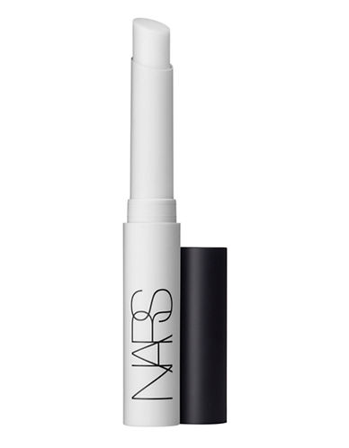 Nars Instant Line and Pore Perfector-NO COLOUR-One Size