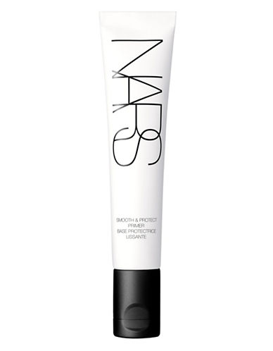 Nars Smooth and Protect Primer-NO COLOUR-30 ml