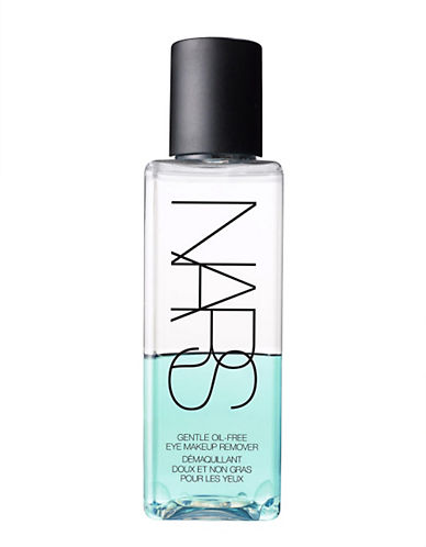 Nars Gentle Oil-Free Eye Makeup Remover-NO COLOUR-One Size