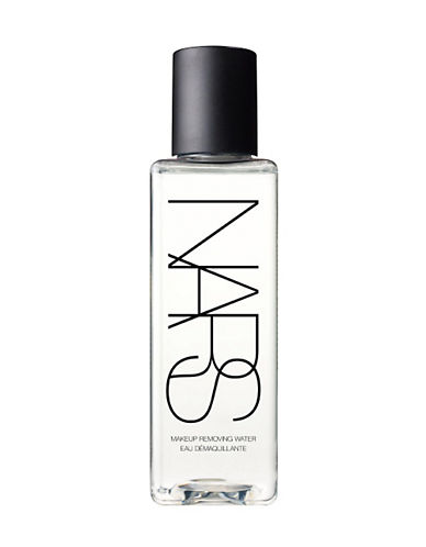 Nars Makeup Removing Water-NO COLOUR-One Size