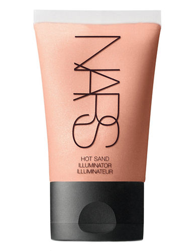 Nars Illuminator-HOT SAND-One Size