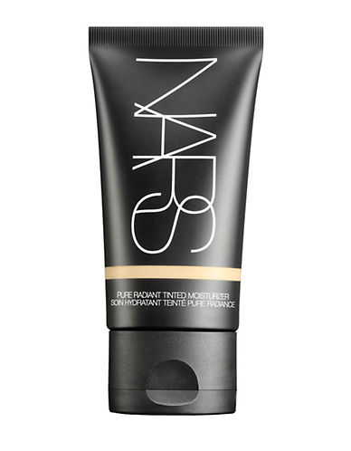 Nars Pure Radiant Tinted Moisturizer-FINLAND-One Size