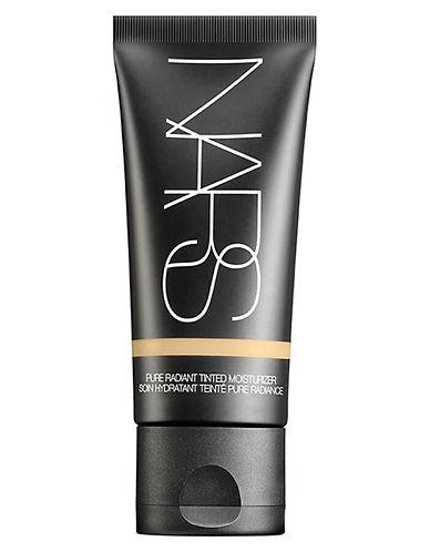 Nars Pure Radiant Tinted Moisturizer-ALASKA-One Size