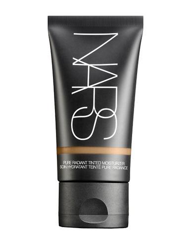 Nars Pure Radiant Tinted Moisturizer-MALAGA-One Size