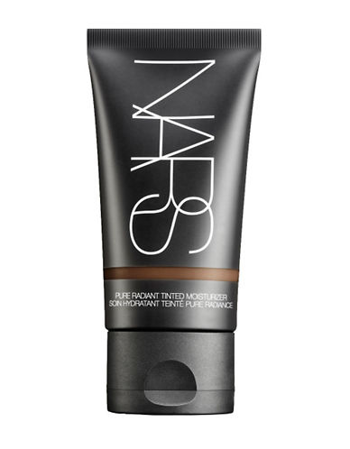 Nars Pure Radiant Tinted Moisturizer-POLYNESIA-One Size