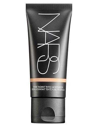 Nars Pure Radiant Tinted Moisturizer-TERRE NEUVE-One Size
