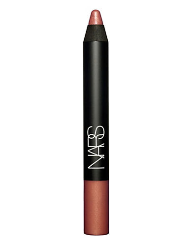 Nars Velvet Matte Lip Pencil-BETTINA-One Size