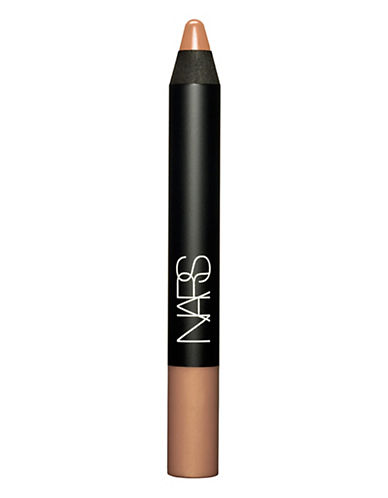 Nars Velvet Matte Lip Pencil-BELLE DE JOUR-One Size