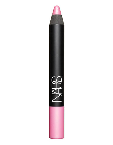 Nars Velvet Matte Lip Pencil-ROMAN HOLIDAY-One Size