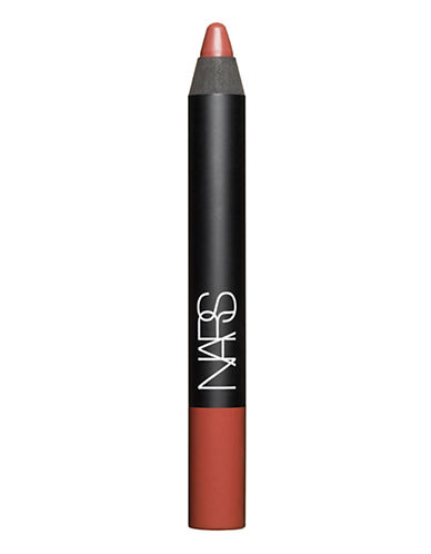 Nars Velvet Matte Lip Pencil-DOLCE VITA-One Size
