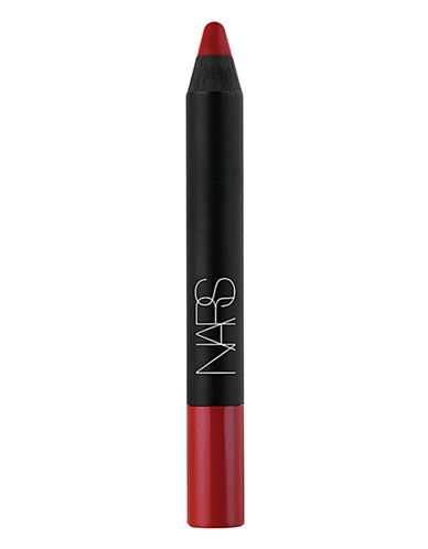 Nars Velvet Matte Lip Pencil-POP LIFE-One Size