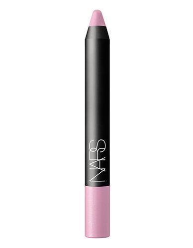 Nars Velvet Matte Lip Pencil-PAIMPOL-One Size