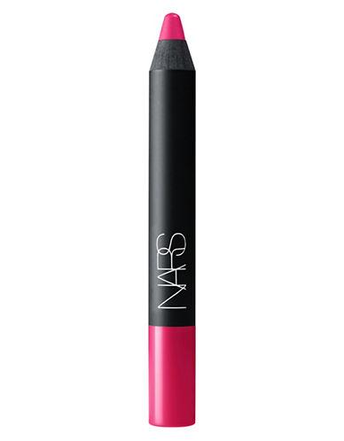 Nars Velvet Matte Lip Pencil-LET'S GO CRAZY-3 ml