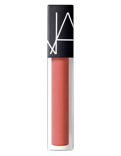 Nars Velvet Lip Glide Lip Gloss-PLAYPEN-One Size