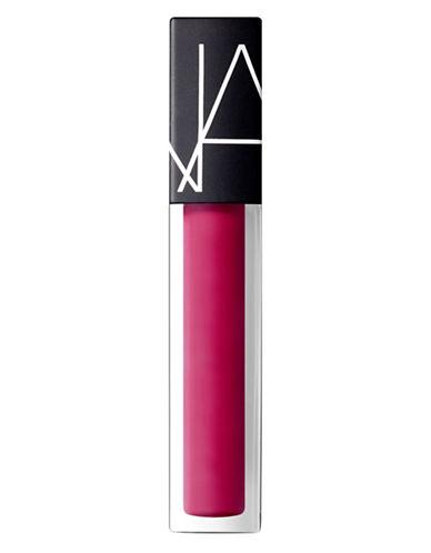 Nars Velvet Lip Glide Lip Gloss-DANCETERIA-One Size