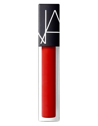 Nars Velvet Lip Glide Lip Gloss-MINESHAFT-One Size