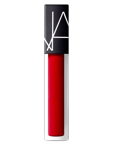 Nars Velvet Lip Glide Lip Gloss-NO. 54-One Size