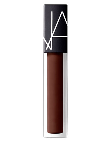 Nars Velvet Lip Glide Lip Gloss-AREA-One Size