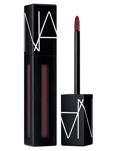 Nars Powermatte Lipstick-LONDON CALLING-One Size