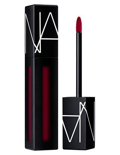 Nars Powermatte Lipstick-UNDER MY THUMB-One Size