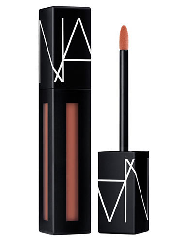 Nars Powermatte Lipstick-GET IT ON-One Size